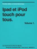 iPad et iPod touch pour tous
