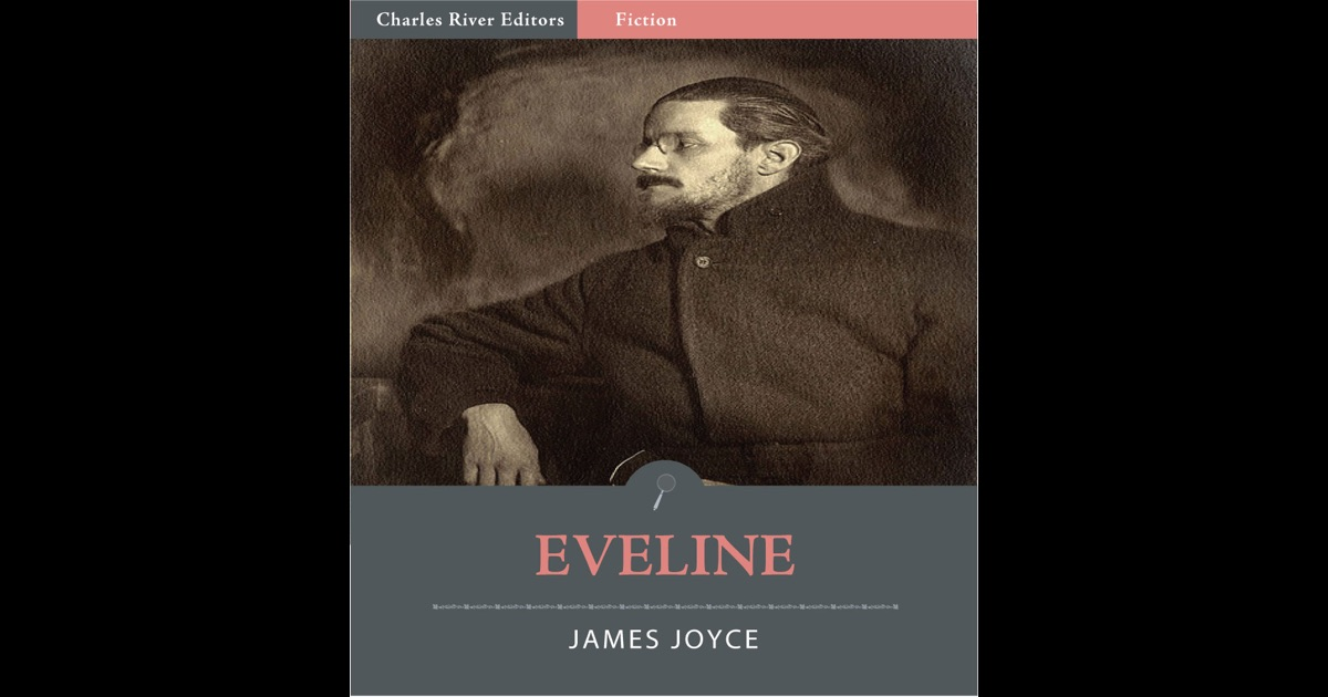 Free Essays About Eveline By James Joyce | WePapers