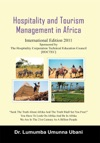 Hospitality And Tourism Management In Africa