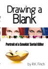 Drawing A Blank