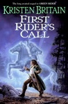First Riders Call