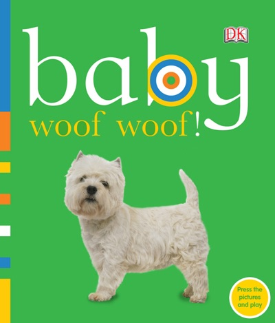 Baby Woof Woof Enhanced Edition