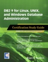 DB2 9 For Linux UNIX And Windows Database Administration