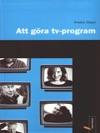 Att Gra TV-program