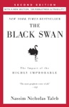 The Black Swan Second Edition