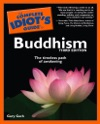 The Complete Idiots Guide To Buddhism 3rd Edition