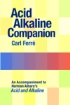 Acid Alkaline Companion