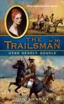 The Trailsman 361