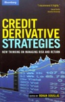 Credit Derivative Strategies