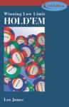 Winning Low-Limit Holdem