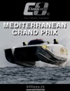 Class 1 Mediterranean Grand Prix