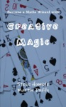 Become A Maths Wizard With Creative Magic