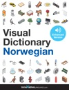Visual Dictionary Norwegian Enhanced Version