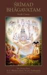 Srimad-Bhagavatam Sixth Canto