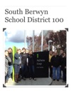 South Berwyn School District 100
