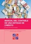 Introduccion A La Contabilidad De Un Banco Circular Del Banco De Espaa
