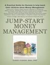 Jump-Start Money Management