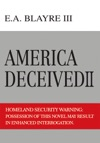 America Deceived Ii