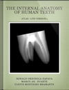 The Internal Anatomy Of Human Teeth Atlas - Lite Version1