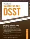 Official Guide To Mastering The DSST--Ethics In America