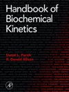 Handbook Of Biochemical Kinetics