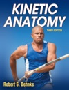 Kinetic Anatomy Third Edition