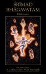 Srimad-Bhagavatam Fifth Canto