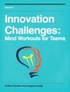 Innovation Challenges Volume 1