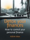 Detox Your Finances