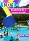101 Swimming Pool Games  Activities