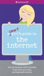 Smart Girls Guide To The Internet