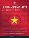 Learn Vietnamese - Word Power 101