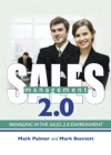 Sales Management 20