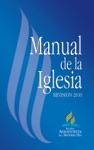 Manual De La Iglesia