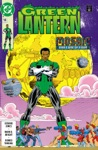 Green Lantern 1990-2004 14