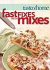 Taste Of Home Fast Fixes With Mixes