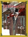 A Christmas Carol Enhanced Version