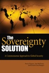 The Sovereignty Solution