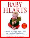 Baby Hearts