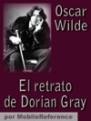 El Retrato De Dorian Gray Spanish Edition
