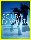 The Essential Guide To Scuba Diving 101