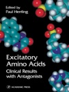 Excitatory Amino Acids - Clinical Results With Antagonists