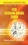ISO Lesson Guide 2008 Pocket Guide To IS