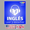 Ingls - Leer Y Escuchar