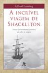 A Incrvel Viagem De Shackleton