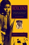 Mexicanos Second Edition