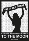 The Black Scarf
