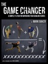The Game Changer A Simple System For Improving Your Bowling Scores