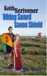 Viking Sword Saxon Shield