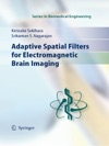 Adaptive Spatial Filters For Electromagnetic Brain Imaging